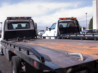 towing services Atlanta